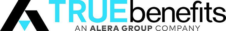 Alera True Benefits Logo_LowRes