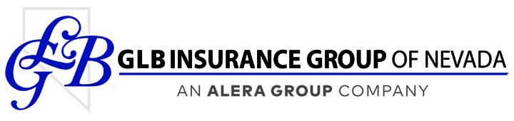 GLB_Insurance